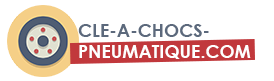 cle-a-chocs-pneumatique.com
